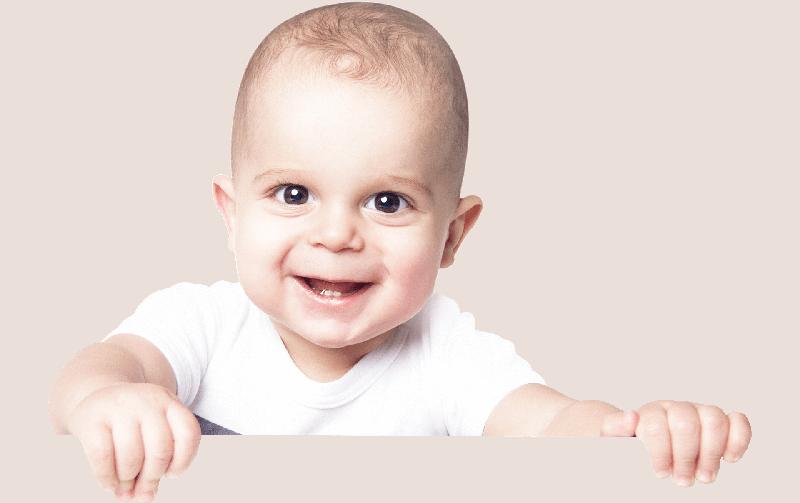cc559c82c5ae Privítajte vaše bábätko s Baby Boxom