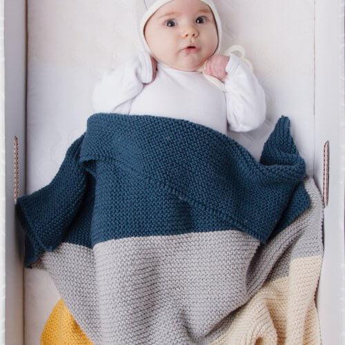 babatko v baby boxe prenosná postieľka