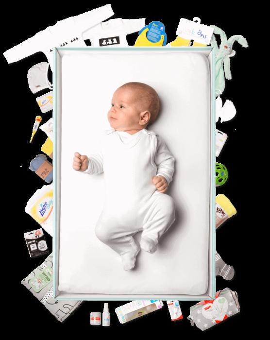 Slovak-Baby-Box-Klasik