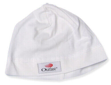 Little Angel Outlast®Hat