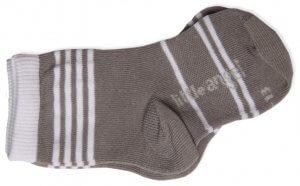 Little Angel Socks Outlast®