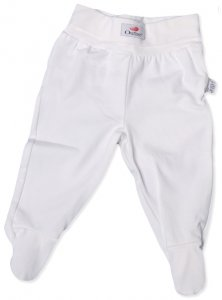Little Angel Footed pants Outlast®