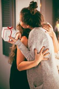 10. máj Oslávte Deň matiek – Naše tipy na originálne darčeky